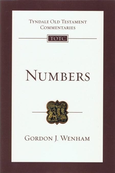 9781844742592-TOTC Numbers-Wenham, Gordon