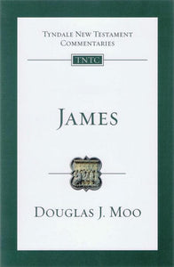 9781844743377-TNTC James-Moo, Douglas J.