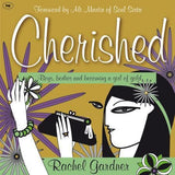 9781844743896-Cherished: Boys, Bodies and Becoming a Girl of Gold-Gardner, Rachel