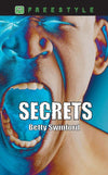 Secrets by Swinford, Betty (9781845501273) Reformers Bookshop