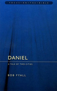 9781845501945-FOTB Daniel: A Tale of Two Cities-Fyall, Bob