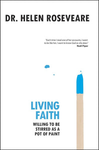 9781845502959-Living-Faith-Roseveare