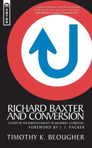 Richard Baxter And Conversion