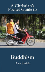 9781845505264-Christian's Pocket Guide to Buddhism-Smith, Alex