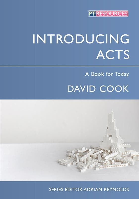 9781845508241-Introducing Acts-Cook, David