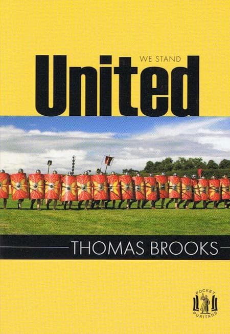 9781848710283-PP United We Stand: A Twelve-point action plan to teach us that united we stand and divided we fall-Brooks, Thomas
