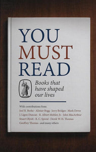 9781848715660-You Must Read: Books that have shaped our lives-