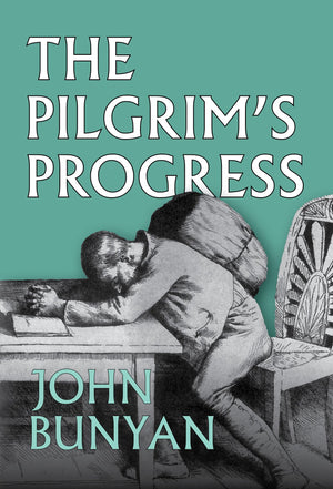 Pilgrim's Progress [Cloth-bound] | Bunyan, John | 9781848717466