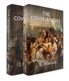 The Covenanters (2 Volumes) by Hewison, J.K. (9781848719279) Reformers Bookshop