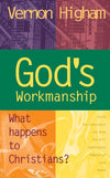 God's Workmanship