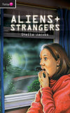 Aliens & Strangers by Jacobs, Sheila (9781857922790) Reformers Bookshop