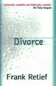 9781857924213-Divorce-Retief, Frank