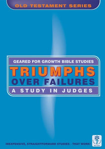 Triumphs Over Failures: A Study in Judges