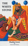The White Stone by Lewis, Pauline (9781871676204) Reformers Bookshop