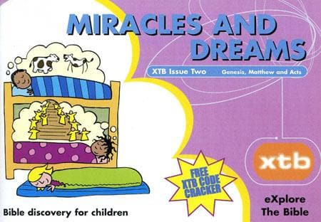 9781873166956-XTB 02 Miracles & Dreams-Mitchell, Alison