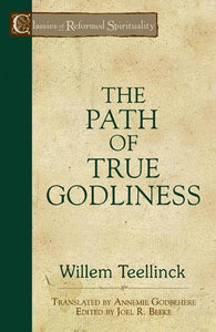 CRS Path of True Godliness, The