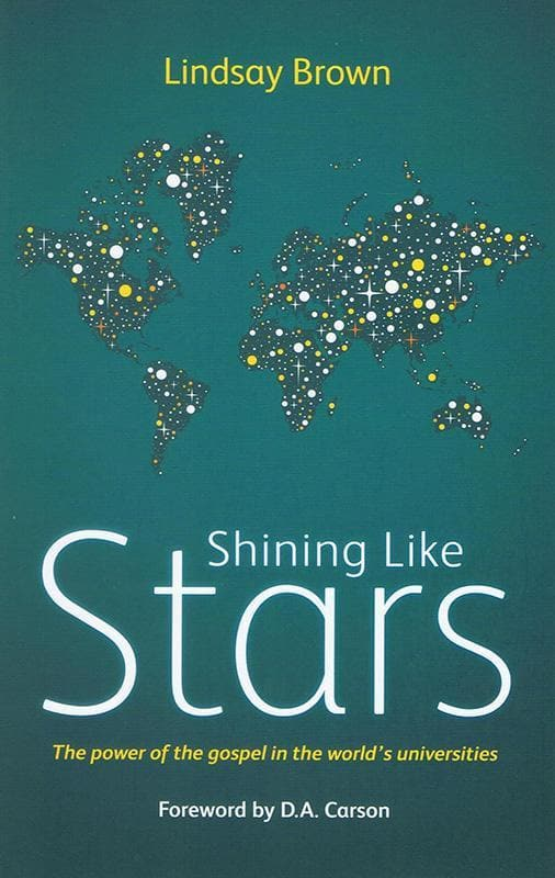 9781906173074-Shining Like Stars-Brown, Lindsay