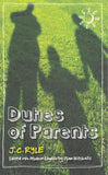 9781906173432-Duties of Parents-Ryle, J. C.; Witchalls, Alan
