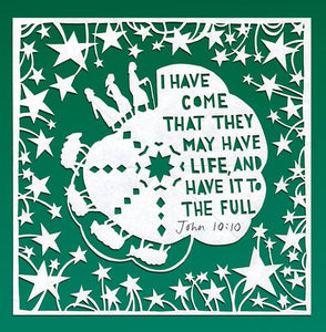 9781906334529-Life to the Full Christmas Cards (6xz)-