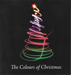 9781908317148-Colours of Christmas, The-