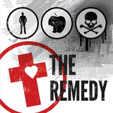 9781908762634-Remedy, The-Hankey, Dai