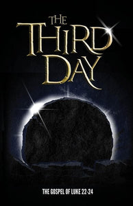 9781909559226-Third Day, The (NIV 2011)-Webb-Peploe, Alex