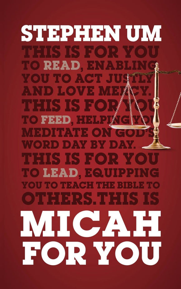 9781909559745-Micah-For-You-Um