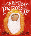 9781910307113-Christmas Promise, The-Mitchell, Alison