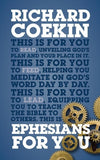 9781910307649-Ephesians For You-Coekin, Richard