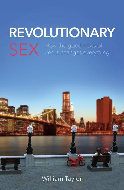 9781910587409-Revolutionary Sex-Taylor, William