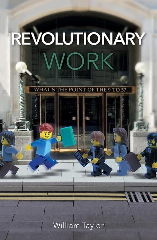9781910587997-Revolutionary Work-Taylor, William