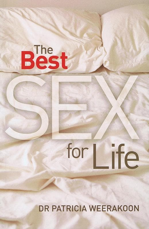 9781925041033-Best Sex for Life, The-Weerakoon, Patricia