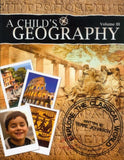 A Child's Geography Vol. 3: Explore The Classical World by Johnson, Terri (9781932786538) Reformers Bookshop
