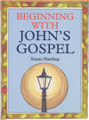 Beginning With John's Gospel | 9780851516875