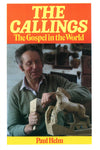 The Callings | Helm Paul | 9780851515120