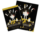 Epic Pack: DVD and Book