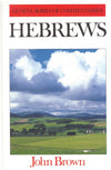 Hebrews | 9780851510996