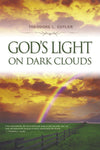 God's Light on Dark Clouds | 9781848710238
