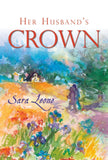 Her Husband's Crown | 9780851519463