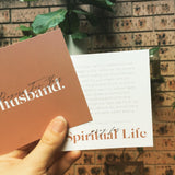Marriage Prayer Collection by Missional Mums (34praymarriage) Reformers Bookshop