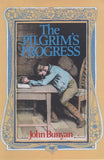 The Pilgrim's Progress | Bunyan John | 9780851512594