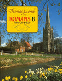 Romans 8 | Jacomb Thomas | 9780851517070