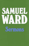Sermons of Samuel Ward | Ward Samuel | 9780851516974