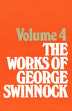 The Works Of George Swinnock | Swinnock George | 9780851516400