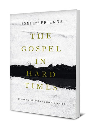 The Gospel in Hard Times | 9781948130721
