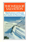 Wells Of Salvation | Ellis C & N | 9780851514574