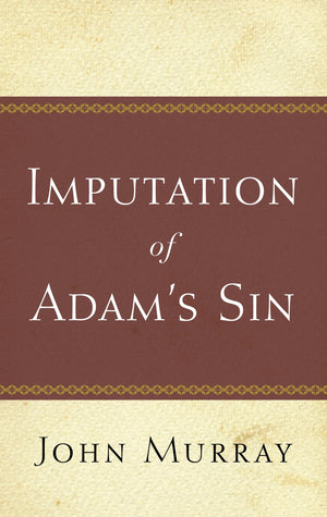 9780875523415-Imputation-of-Adam-s-Sin-John-Murray