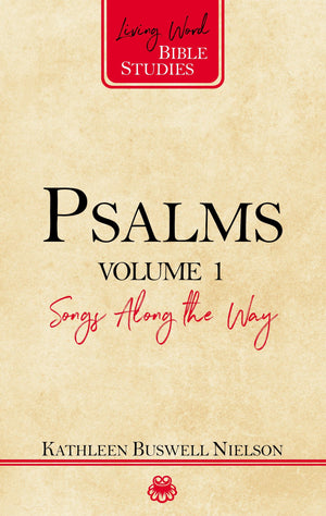 9781629955865-Psalms-Volume-1-Songs-Along-the-Way-Kathleen-Buswell-Nielson