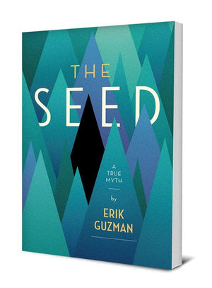 The Seed | 9781942572794
