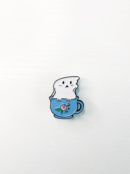Custom Soft Enamel Pins